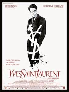 yves saint laurent film - Ecosia