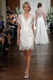 Jenny Packham Top Tips For Brides On A Budget (BridesMagazine.co.uk) (BridesMagazine.co.uk)