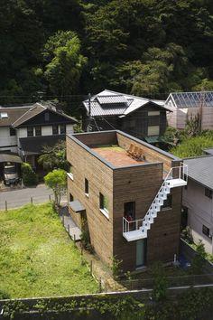 """Résultat de recherche d'images pour """"japan housing development"""""""