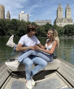 60 Romantic And Sweet Relationship Goals You Long For - Page 20 of 60 - love - Couple