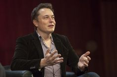 Elon Musk provides more details about Mars colonization in his Reddit AMA | TheTechNews