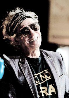 Keith Richards. The Rolling Stones. Under the Influence - Trailer - Documentary. #KeithRichards #StonesIsm #PattiHansen #CrosseyedHeart #MickJagger #GQMagazine