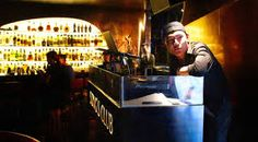 Image result for kico bar guangzhou