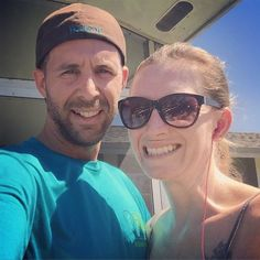 #keepingfit with our weekend #runs it's the best way to end a great week! It was a #beautiful day to #run. After this #weekend I needed it. #fitness #fitnessaddict #fitnessmotivation #fitnesslifestyle #stayfit #healthyliving