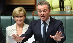 'We will not give up,' vows Christopher Pyne after most crossbench senators vote against the government's legislation to remove limits on student contributions