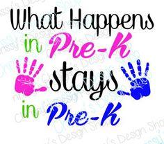 Back to school svg / preksvg /preschool svg / school svg / pre schoolclip art / pre-kvinyl crafts / scrapbooking art