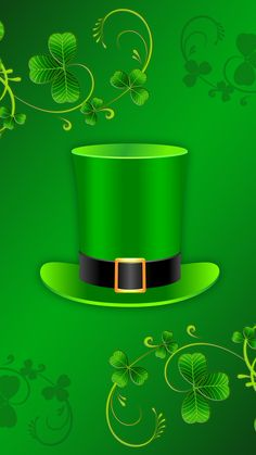 Image result for st. patrick's day wallpaper