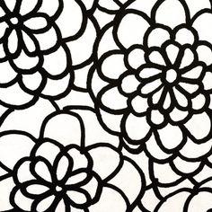 nishiokapencil:30.07.2015 グリグリクリサンセマム #Chrysanthemum #菊 #文様...