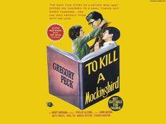 Robert Mulligan - To Kill A Mockingbird