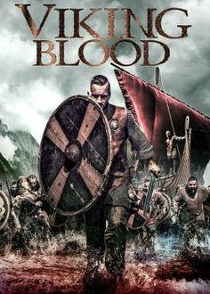 Viking Blood Completa Online Movies 2019, Hd Movies, Movies To Watch, Movies Online, Film Online, Action Movies, Watch Vikings, Breaking Bad Movie, Vikings