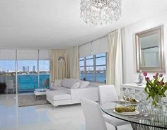 Mirador South Apt 811 For Rent or Lease - MLS #A2195988 - Brown Harris Stevens | Zilbert - Zilbert International Realty - Zilbert Realty Group South Beach Real Estate and Miami Beach Property Showcase