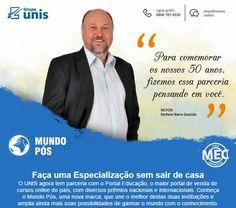 Folha do Sul - Blog do Paulão no ar desde 15/4/2012: GRUPO UNIS