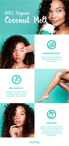 Baking Soda Shampoo: It's going to Make Your Hair Develop Like It isBaking Soda Shampoo: It'll Make Your Hair Grow Like It is actually Magic! Baking Soda For Dandruff, Baking Soda For Hair, Baking Soda Water, Baking Soda Uses, Baking Soda Shampoo, Baking Soda Slime, Baking Soda Benefits, Shampoo For Gray Hair, Natural Hair Shampoo