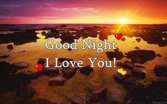 Good-Night-I-Love-You-C1.jpg 1,440×900 pixels