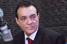 Caso Décio Sá: Deputado Raimundo Cutrim é convocado a depor