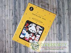 lovely pandas_Suatelier