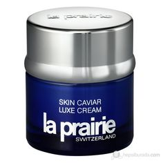 La Prairie Skin Caviar Luxe Cream 50 Ml