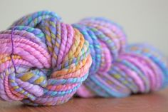 Your place to buy and sell all things handmade Knitting Stitches, Knitting Needles, Wool Yarn, Merino Wool, Pastel Shorts, Yarns, Repeat, My Etsy Shop, Colour