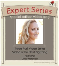 Everything You Should Know About Video Marketing Planning and Budgeting [Video Blog Part 2]