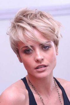 25 Pixie Cuts 2013 – 2014   http://www.short-haircut.com/25-pixie-cuts-2013-2014.html