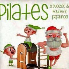 Resultado de imagem para pilates natal
