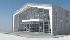 preengineered renderings 4, Jensen Architects