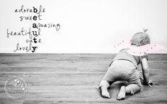 #babyshoot  #kinderfotografie #photoshop