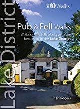FREE DOWNLOAD [PDF] Pub  Fell Walks  Combined pub and fell walks in the Lake District Lake District Top 10 Walks Free Epub/MOBI/EBooks Walk Free, Best Pubs, Lake District, Ebook Pdf, Free Ebooks, Books To Read, Pdf Book, Reading, Walks