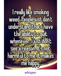 #hrbnlife#marijuana#cannabis#bud#hightimes#herb#710#greensociety#kronic#ganja#pot#highsociety#thc#420#w420#weedgram#massroots#medical#dank#pothead#herblife#stonerday#bluntculture#green#chocolate#cannabiscommunity#highlife#highmerica#maryjane#mmj