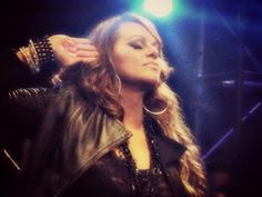 Jenni Rivera in sold out Staples Center Jenni Rivera, Reggae Music, Rock Music, Celebrity Couples, Celebrity News, Tanya Burr, Romeo Santos, Avicii, Selena Quintanilla
