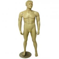 Mannequins, Tailors Dummies & Heads Child Mannequin, Clothing Displays, Mannequins, High Gloss, Body Forms, Female, Range, Colour, Clothes