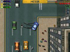 Er I klar til endnu en konkurrence?  Hvilket spil er dette screenshot taget fra?  Vinderen kåres fredag d. 11. november klokken 12, og vil få direkte besked.  Præmien denne gang er en 10 slots Teamspeak 3-server, så du kan snakke sammen med dine venner, mens I gamer! Spider Man 2 Game, San Andreas, Grand Theft Auto, Gta, Minecraft, Spiderman, Games, Robot, Spider Man