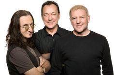 Rush vai relançar um álbum por mês em 2015