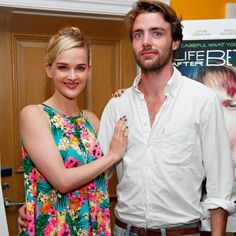The Good Wife's Jess Weixler Is Married — See Her Gorgeous Wedding Dress!