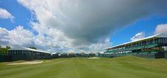 Alex, Marcel und Martin spielten am Wochenende in den USA und Puerto Rico #Golf auf der PGA Tour.