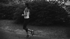 RUNNERS CAMPO GRANDE: 4ª Corrida Noturna - INOVE FIT - O dia do evento