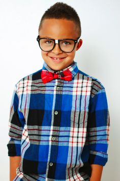 nerd costumes - Google Search