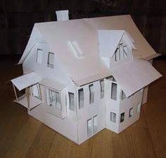 on pinterest architectural models model maker and model building