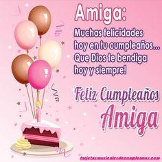 puppys first birthday Birthday Wishes Cake, Happy Birthday Wishes Cards, Birthday Poems, Happy Birthday Celebration, Birthday For Him, Birthday Messages, Birthday Images, Birthday Greeting Cards, Birthday Greetings