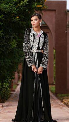 takshita moroccan theme party fashion living pinterest