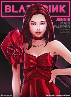 Black Pink Yes Please – BlackPink, the greatest Kpop girl group ever! Kpop Girl Groups, Korean Girl Groups, Kpop Girls, Fan Art, Rapper, Maine, Blackpink Poster, Posters, Lisa Blackpink Wallpaper