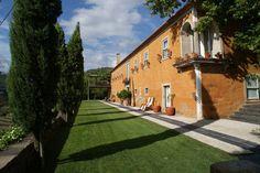 Local Hideaways: Quinta do Vallado - Douro, Portugal www.localhideaways.com