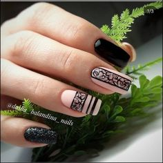 New Snap Shots Toe Nail Art fun Concepts Generally when we think with toes, we expect these are messy and indeed definitely not the most wond Pretty Nail Art, Beautiful Nail Art, Gorgeous Nails, Perfect Nails, Latest Nail Designs, Nail Art Designs Videos, Diy Nails, Cute Nails, Jolie Nail Art