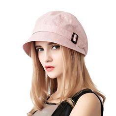 88 Best Popular Summer Hats images  3b082a6996b5