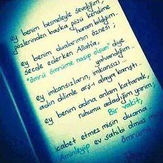 Ömrüm Lyrics, Motivation, Islam, Photos, Silk, Love, Song Lyrics, Muslim, Verses