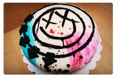 This is gonna be my cake next year for sure!