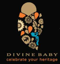 Divine Baby: Celebrate Your Heritage  Baby Quilts at Divinebaby.com