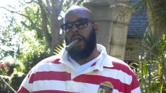 Suge Knight Says Tupac Is Alive And Living On An Island - MTV Peace