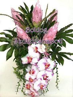 Floral Wreath, Crown, Wreaths, Decor, Corona, Decoration, Decorating, Crowns, Deco
