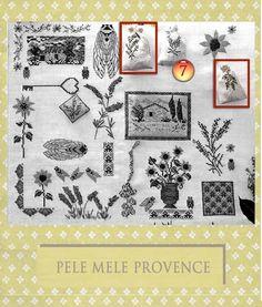 Album - SAL-PROVENCE